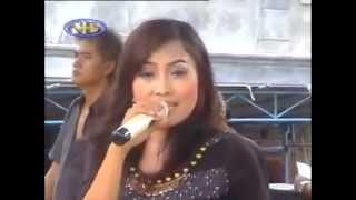 Nur Azizah - Handuk Merah - GaVra Music