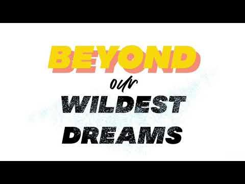 Beyond - Motion Worship