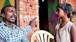 जल्लाद बाप new hindi movie - YouTube