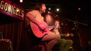 Bruce Robison with Charlie Robison - My Brother and Me