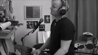 Video Jan Holek  - Nepláči pro ženu
