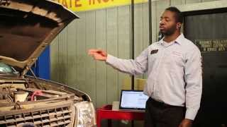 Etc po190 engine code - Free video search site - Findclip Net