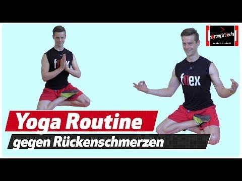 Der Korrektor der Haltung elastisch triwes