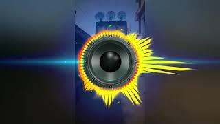 dj mangal gwalior 2018 song - Kênh video giải trí dành cho