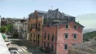 Video del alojamiento Apartamentos Helenias