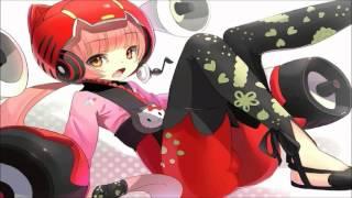 Nekomura Iroha - Neko Neko★Super Fever Night Vostfr + Romaji