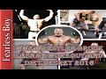 Wwe Wrestler Brock Lesnar workout and diet Secret 2016  - ufc 200 highlights -  ufc 200 -brock vs