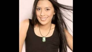 Nikki Gil - Answer To My Prayer