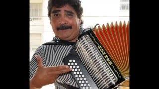 CELSO PIÑA, LA TROPA COLOMBIANA  y algo mas mix.