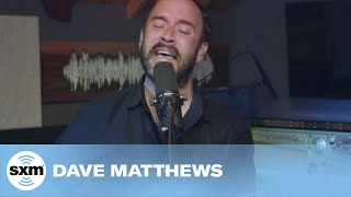 Dave Matthews Band - Cry Freedom [Live From Home: By Request]
