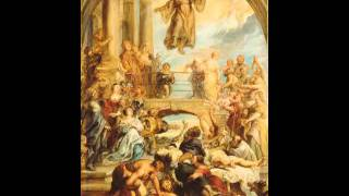 The Miracles of Saint Francis of Paola (Rubens)