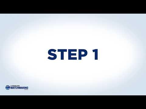 Ex: Edutainment Video (New Product Marketing & Promotion)