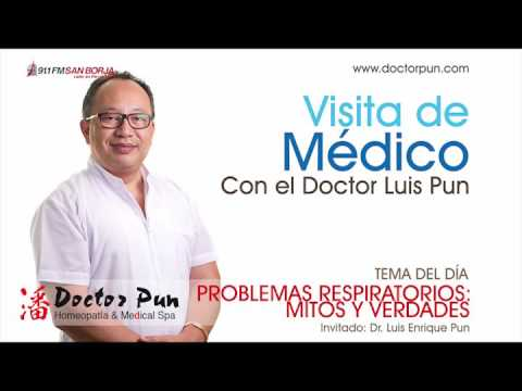mp4 Doctors Pun, download Doctors Pun video klip Doctors Pun