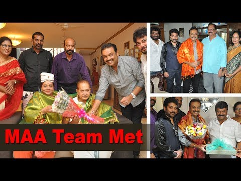 new-maa-team-met-celebrities