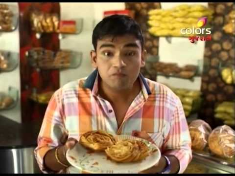 Food-Thi-Gujarati--19th-April-2016--ફૂડ-થી-ગુજરાતી--Full-Episode