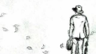 Dan Mangan - Reason to Think Aloud