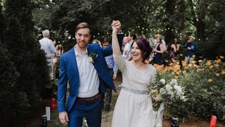 How wedding loans work