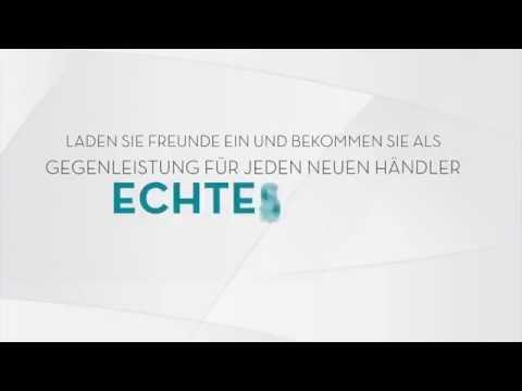 8fc038bdf27 Software de negociação forex para linux
