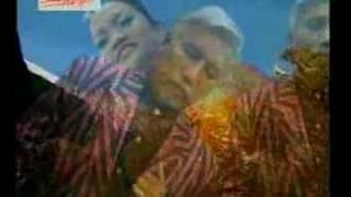 Download lagu Jaafar O Merindu Kasih Mp3