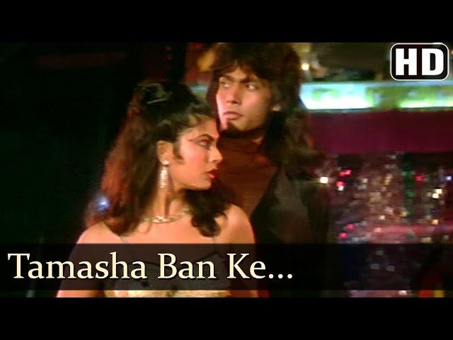 Tamasha full movie free download youtube : Isadora bold movies