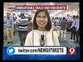 Day 2 of News9/TV9 lifestyle expo 2019 - Video