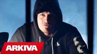 Don Peja - Hajna (Official Video HD)