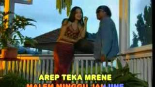 Download lagu Didi Kempot Yan Vellia Kuch Kuch Hota Hai Mp3