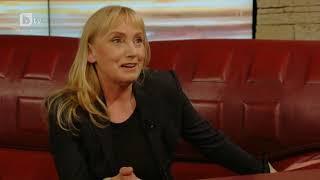 Шоуто на Слави: Гост Елена Йончева, 16.01.2019 (част 2)
