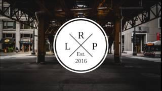 chillhop instrumental hip hop - TH-Clip