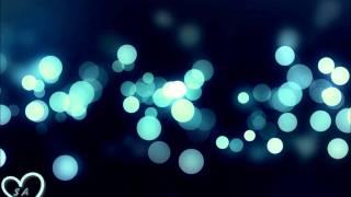 تحميل و مشاهدة ♥ زياد برجي - أغلى من عيوني ♥ MP3