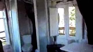 preview picture of video 'Casas Rurales Los Justinos - Fuentes - Cuenca'