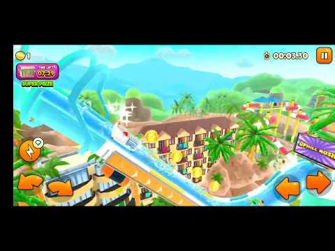 🥇 BOAT CRASH !!! BEST MULTIPLAYER BATTLE GAME !! ANDROID IOS