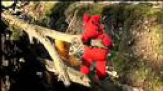 Video Haleluja Sound System - Halerama Hareluja