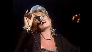 Denise Price - Always on My Mind
