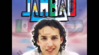 Jambao  La Tengo Que Olvidar