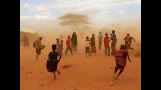 Why some Dadaab refugees are running away from repatriation programme