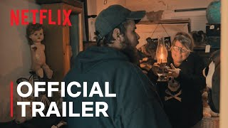 Swap Shop Season 1   Official Trailer   Netflix