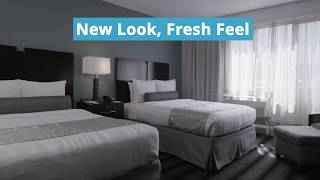 Best Western River North Hotel | Downtown Chicago Hotels