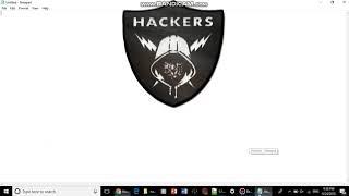 pirate101 hacks - Kênh video giải trí dành cho thiếu nhi - KidsClip Net