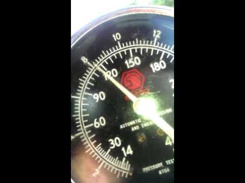 700r4 Line Pressure. 92 700r4 Line Pressure. Wiring. Mjm 700r4 Wiring Schematic At Scoala.co