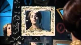 تحميل و مشاهدة fairouz beya3 el khawatim فيروز بياع الخواتم P3/9.flv MP3