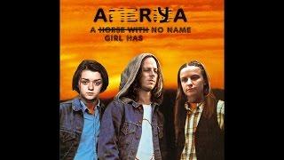 Arya - A Girl Has No Name (THE SONG)