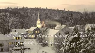 """""""Christmas in My Hometown"""""""