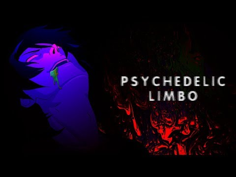 Download Psychedelic Limbo Amv MP3 and Video MP4 Full HD