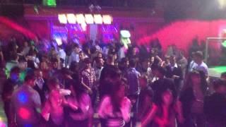 06.10.2012 night club ЖАРА!!! г. Канаш