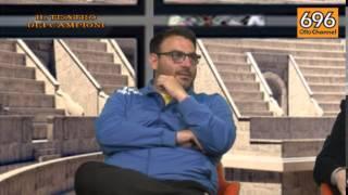 san-giorgio-volley-ospite-a-il-teatro-dei-campioni