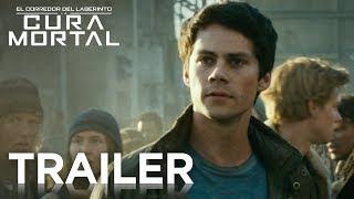 Trailer of El corredor del laberinto: La cura mortal (2018)
