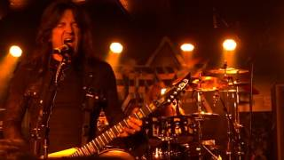 Stryper -  You Know What To Do (Malden, MA 2016)