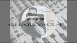 Ritmo En Tu Cuerpo (Audio) - Charlyman feat. Richie Vasquez (Video)
