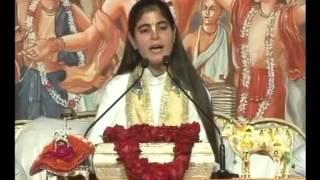 Mere bake bihari naina, karajwa main teer lge Devi Chitralekhaji